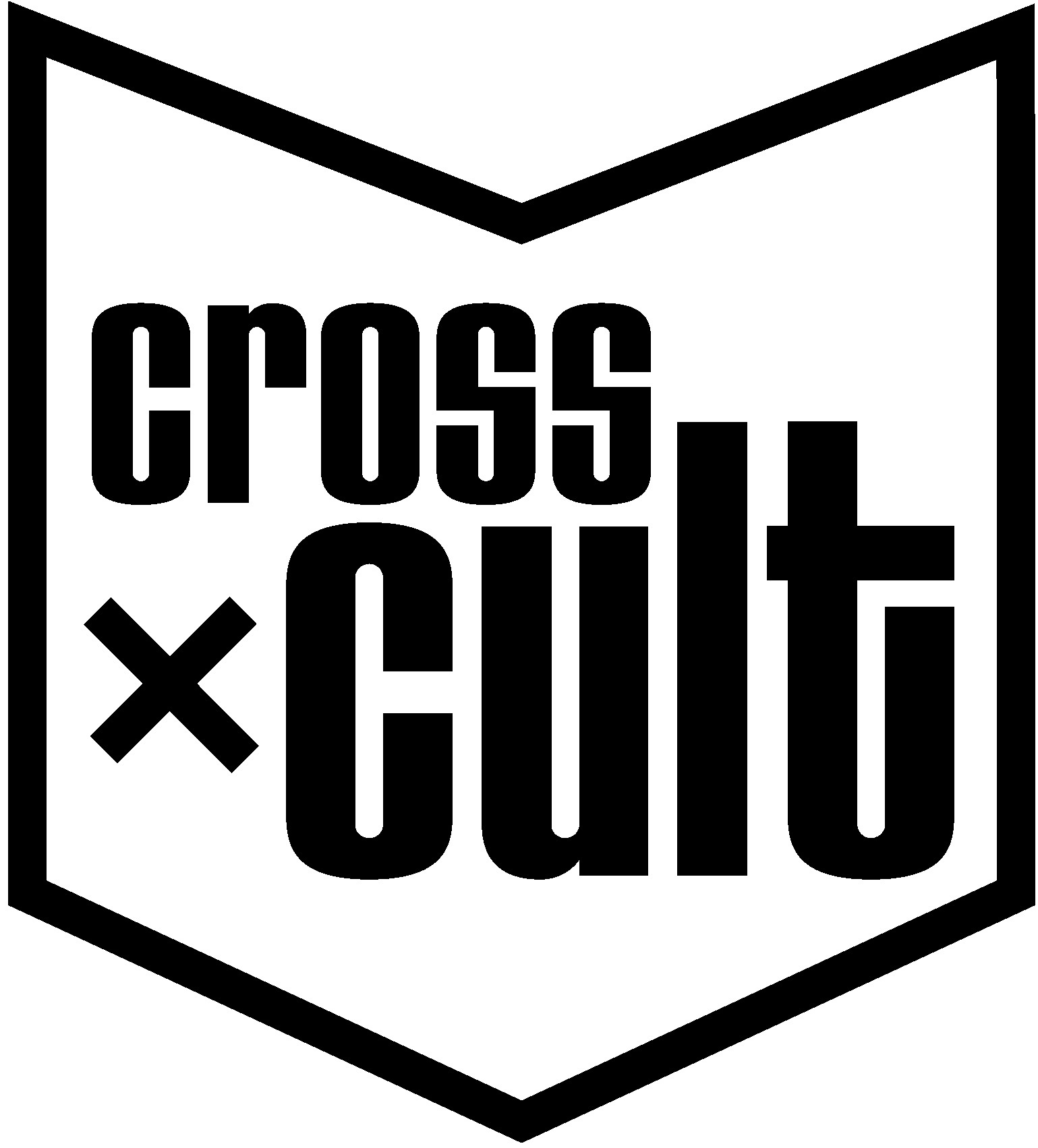 CrossCult-Logo