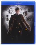 Doctor Who - 50th Anniversary Collector's Edition - Disc 2 (Credit: Amazon)