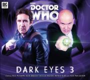 Dark Eyes 3 (Credit: Big Finish)