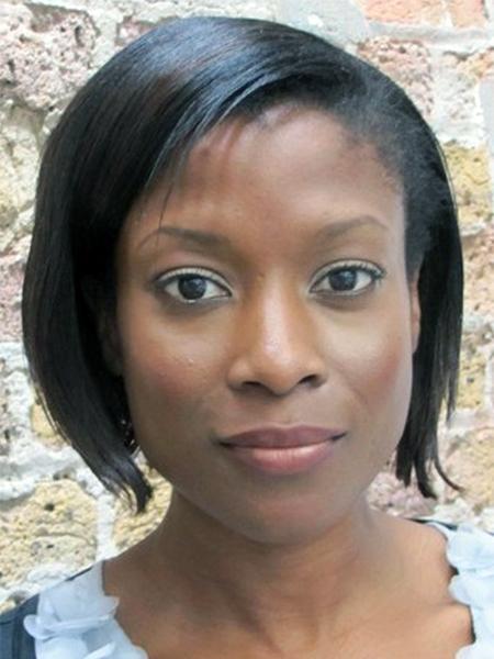 Yasmin Bannerman
