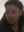 Kathy Swanson, played by Yasmin Bannerman