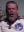 Ramsay Williams playing Congressman Brook