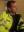Policeman, played by Ceris Jones