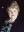 Annette Badland playing Margaret (aka Margaret Blaine)
