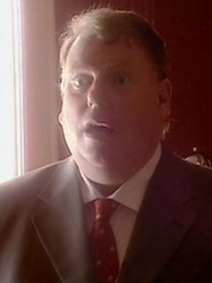 Eric Potts