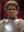 Colin Baker playing Commander Maxil