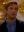 Rory Williams, played by Arthur Darvill in The Doctor, The Widow and the Wardrobe