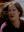 Mum, played by Cathy Murphy