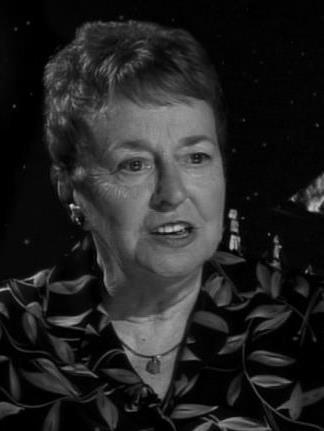 Fiona Cumming (1937-2015)