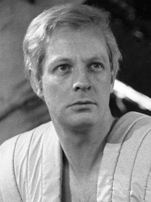 John Lee (1928-2000)