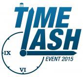 TimeLash Event 2015