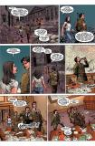 The Tenth Doctor #7