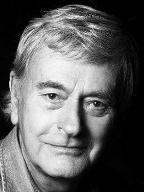 Barrie Ingham (1932-2015) - Image Credit: Barrie Ingham