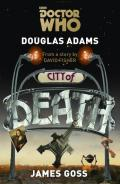 City of Death (Credit: BBC Books)