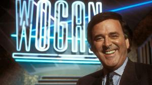 Wogan: The Best Of  - Small Screen Stars