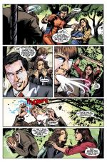 The Twelfth Doctor #7 (Credit: Titan)