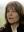 Elisabeth Sladen playing Sarah Jane Smith, as seen in The Sarah Jane Adventures: Eye of the Gorgon: Part One