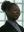 Floella Benjamin playing Professor Rivers, as seen in The Sarah Jane Adventures: The Lost Boy: Part One