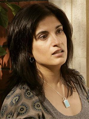 Gita Chandra - Image Credit: BBC