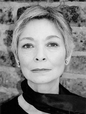 Zienia Merton (1945-2018)