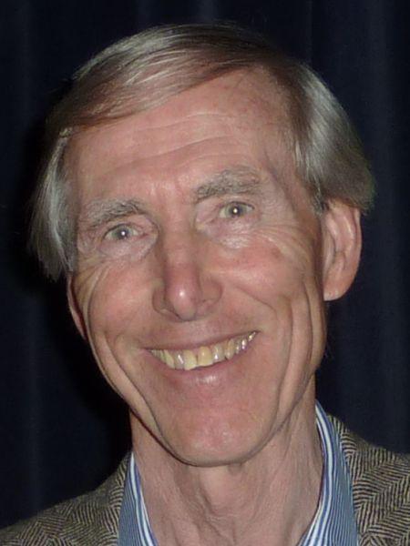 Philip Hinchcliffe