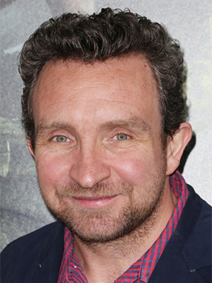 Eddie Marsan - Image Credit: Getty Images