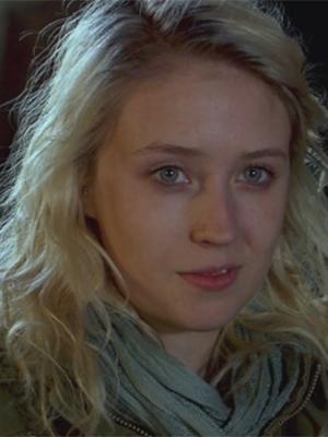 Ellie -