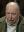 Bill Fraser playing Commander Pollock