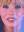 Sydney White playing Bubbleshock Girl