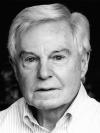 Sir Derek Jacobi CBE