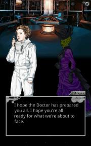 Doctor Who: Legacy (Credit: Tiny Rebel Games)