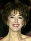 Maureen Lipman CBE