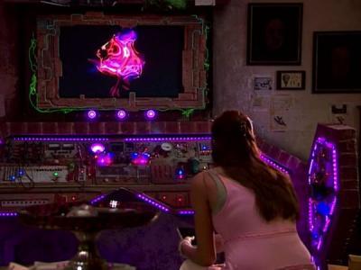 Sarah Jane Adventures: Sarah Jane's Alien Files: Episode 2
