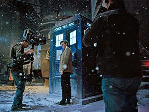 Christmas Special 2010