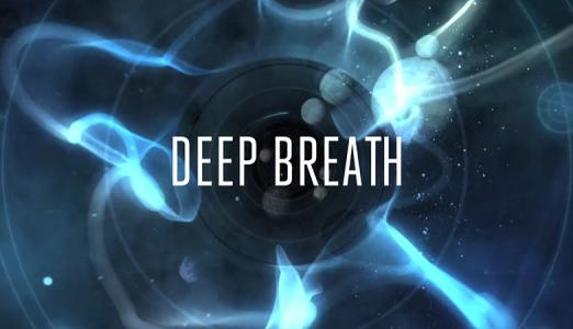 Doctor Who: Doctor Who Extra: Deep Breath