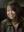 Naoko Mori playing Toshiko Sato, as seen in Torchwood: Everything Changes