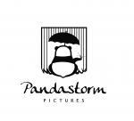 Pandastorm Pictures (Credit: Pandastorm Pictures)
