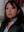 Naoko Mori playing Toshiko Sato, as seen in Torchwood: Day One