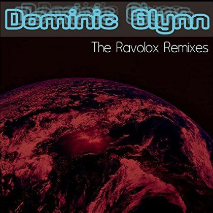 The Ravolox Remixes (Credit: Dominic Glynn)