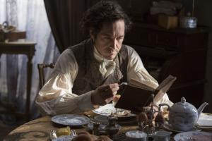 Jonathan Strange and Mr Norrell (ep 2) (Credit: BBC)