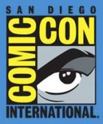 San Diego Comic-Con International (Credit: SDCC)