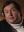 Terrance Dicks playing Self, as seen in Factual: 30 Years In The TARDIS