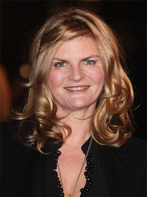 Susannah Constantine - Image Credit: Tim Whitby/Getty Images Europe