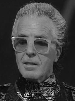 Laurence Payne (1919-2009)