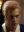 David Troughton playing King Peladon, as seen in The Curse of Peladon: Episode One