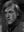 David Troughton playing Moor, as seen in The War Games: Episode Six
