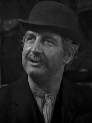 Reed de Rouen (1917-1986)