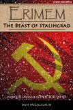 Erimem - The Beast of Stalingrad (Credit: Thebes Publishing)