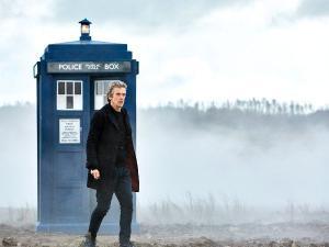dwSeries Nine [Season 35] (2015)
