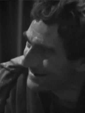 Edward Kelsey (1930-2019)